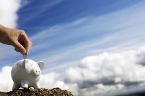 L'épargne logement avec le CEL