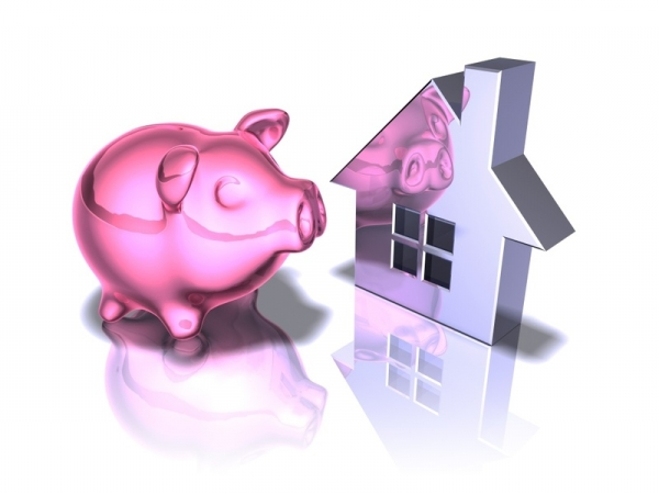 Tout savoir sur le compte pargne logement cel - Plan epargne logement plafond ...