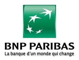 bnp_paribas_la_banque_dun_monde_qui_change_0